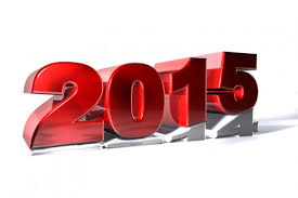 2015 pic